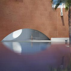 Steven Holl to design new wing for Mumbai City Museum
