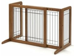 78 Best Maxs Pet Mart A Shelter Donor Stairs And Gates
