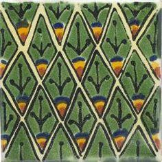 Pavorreal  - Deco Ceramic Tile