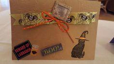 Lindagenebrown@gmail.com custom hand made