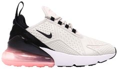 44 Best shoes images in 2020 | Shoes, Sneakers, Sneakers nike