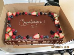 college graduation sheet cakes - Google Search