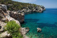 Malorca, Spain
