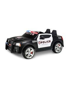 Custom Power Wheels, Pink Football, Nerf Toys, Barbie Sets, Dodge, Police, Car, Nerf Gun, Bedroom Wall