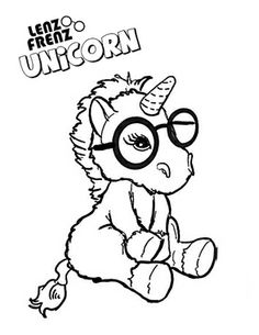 1000+ images about pic to be colored...mostly unicorns ...