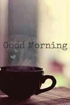 صباحُ الصُلح مع الذّات ,صباحُ السّلام الداخلِي, صباحُ الخير لقلبُي ولكم وللحياه 💌🕊