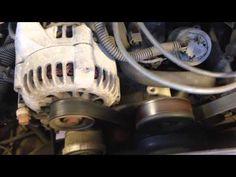 15080 97 bla / Auto Parts Available at #ASAPCarParts