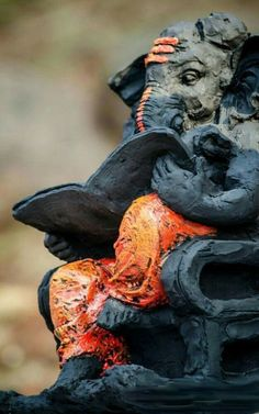 Check out the Top collection of Ganesh Images, Ganpati Photos, Ganesha Pics and HD Wallpapers. Read Interesting facts about Lord Ganesha in this post. Ganesh Wallpaper, Lord Shiva Hd Wallpaper, Arte Ganesha, Lord Ganesha Paintings, Lord Shiva Painting, Ganesh Chaturthi Images, Happy Ganesh Chaturthi, Om Gam Ganapataye Namaha, Ganesha Tattoo