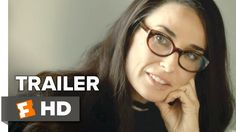Blind Trailer #1 (2017) | Movieclips Trailers Demi Moore, Alec Baldwin, and Dylan McDermott