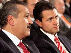 BUENOS DÍAS VERACRUZ: LOS FOCOS ROJOS DEL PRI.BUENOS DÍAS VERACRUZ Miércoles 11 de mayo del 2016. LOS FOCOS ROJOS DEL PRI. A escasas tres semanas de que finalice las campañas electorales en los doce estados de la república, los resultados de don Manlio Fabio Beltrones  #xalapa #LAGAZETAopinion #DavidVaronaF