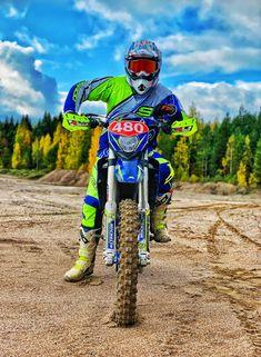 #motorcycle #motorrad #motocross #motos #motorbikes #motorcycleart #enduro #ktm #250cc #450 #moottoripyörä #supercross #dreamteam Motocross, Dirtbikes, Dream Team, Trail, Racing, Instagram, Style, Running, Swag