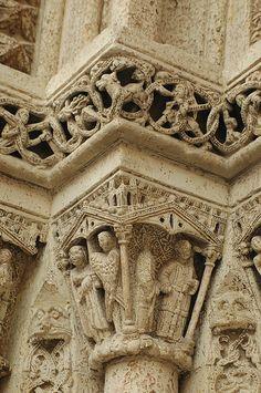 Catedral de Valencia (España)