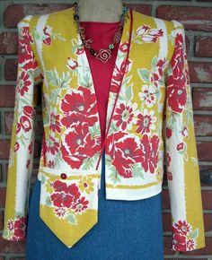 http://www.pillowsbylibby.com/images/jackets-table/red-gold-lg.jpg