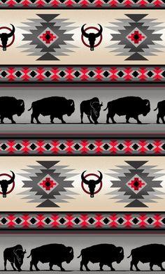 485-gray, Tucson, Fabric Collections, Elizabeth's Studio LLC