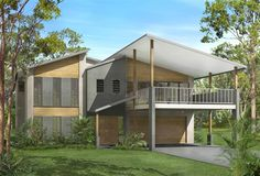 Valley kit homes au home designs - Home design and style