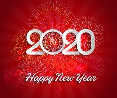 54 Happy New Year 2020 Images. An image that has fireworks a greeting or a cute dog or cat saying happy new year is New Year Card Messages, Happy New Year Message, Happy New Year Cards, Happy New Year Wishes, Happy New Year Greetings, Happy New Year Pictures, Happy New Year Photo, Happy New Year 2016, Happy Chinese New Year