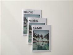 ✨ Puro DISEÑO Llega el primer número de Noken #MAGAZINE 👏  #diseñodebaños #interiorismo