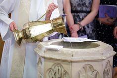 Baptisms - Church Support Hub Baptisms, Theory, Children, Kids, Child, Babys, Babies