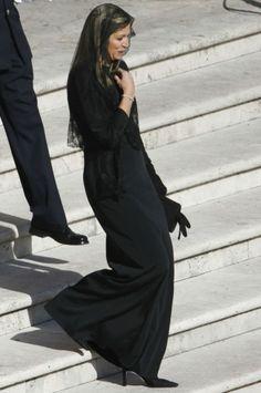 Maxima in Vatican