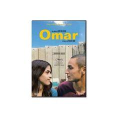 Omar [Enregistrament de vídeo] / una película de Hany Abu-Assad Barcelona : Cameo Media, 2014 http://cataleg.upc.edu/record=b1450352~S1*cat