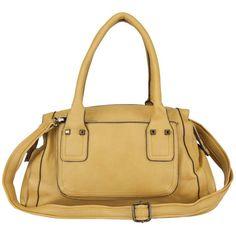 c376a370a 14 melhores imagens de Bolsas | Bolsas, Bolsa ombro e Amarelo