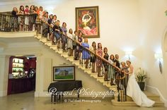 """alt=""""wedding pictures old down manor"""""""