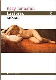 Historia seksu-Tannahill Reay