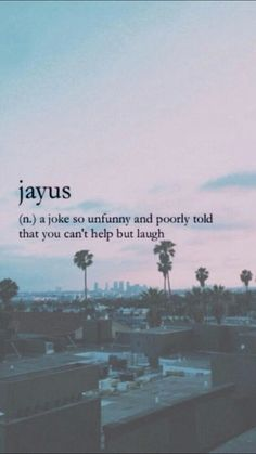 words, word and meaning image on We Heart It Fancy Words, Big Words, Pretty Words, Deep Words, Beautiful Words, Unusual Words, Weird Words, Rare Words, Cool Words