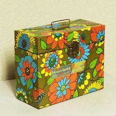 Flower power file. Visihttp://cdiannezweig.blogspot.com/t;