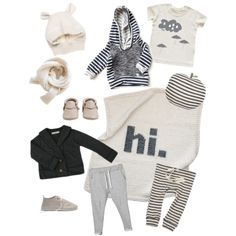 61df9bf4a 74 Best Babies Need Clothes images