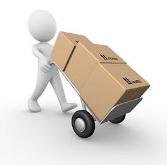 The Office Mover provides consistent quality office moving, office furniture installation, high sensitive product delivery services you can trust for Toronto, Mississauga and across Ontario. We are operated directly by the business partners and dedicated to quality service. Visit http://www.theofficemover.net/ for details!