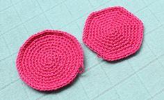 621 Besten Häkeln Crochet Bilder Auf Pinterest In 2018 Yarns