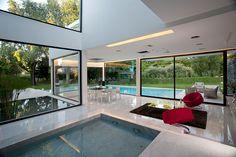 Carrara House von Andres Remy Arquitectos-08