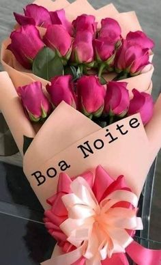 Happy Birthday Messages, Good Night Quotes, Good Afternoon, No One Loves Me, Photos, Gaucho, Irene, Lights, Humor