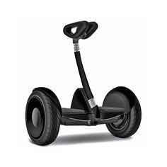 8 Eletric Scooter Ideas Scooter Hoverboard Electric Scooter