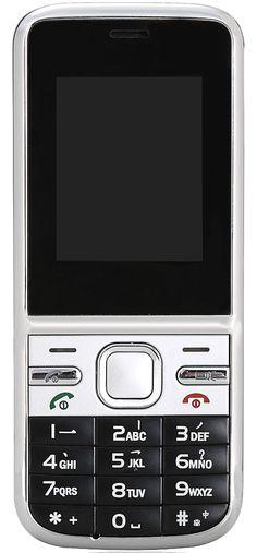 hc-phone-dvr  http://poorrichardsspyware.com  your phony phone dvr camera