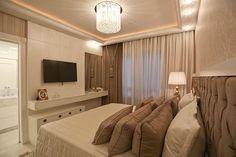 Bom dia!!! ❄️ Desejando um ótimo fim de semana a vocês!!!  #officioearte #designdeinteriores  #detalhes #details #decoration #decorating #style #furniture #home #homedecor #decorar  #decorsalteado #homedesign #homestyle #inspiration #inspiracao #eunosonhos_arquitetados #arquitetura #architecture #instadesign #luxo #luxury #designdecor #instadesign #instacool #instaword #instadecor #instadaily #instaword #instafollow