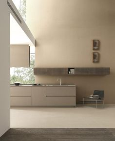 Modulnova Manufactures High Quality Kitchens, Bathrooms And Living Rooms,  With Unique Design And Materials.