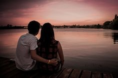 A perfect relationship is what people want to achieve. Deep women struggle to attain perfect relationship. Find out why women . Wife Quotes, Valentine's Day Quotes, Advice Quotes, Night Quotes, Save My Marriage, Marriage Advice, Broken Marriage, Msg D Amour, Couple Questions
