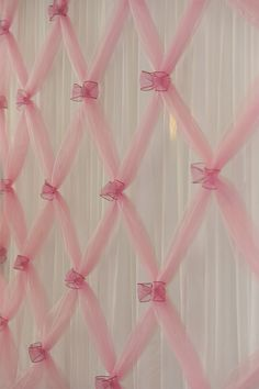 simple Party Backdrops | like rainbow circus party clown party carnival candyland and more