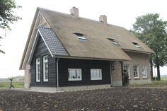 Nieuwe woning, nieuw interieur | Studio20Tien - interieuradvies