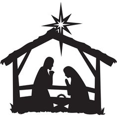 for the Season – Nativity Free Cutting File of the week: Nativity Scene, wpc cutting file from .Free Cutting File of the week: Nativity Scene, wpc cutting file from . Nativity Clipart, Nativity Crafts, Christmas Nativity, Noel Christmas, Christmas Projects, All Things Christmas, Holiday Crafts, Christmas Ornaments, Nativity Star