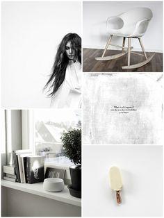 Stil Inspiration - Page 66 of 203 -