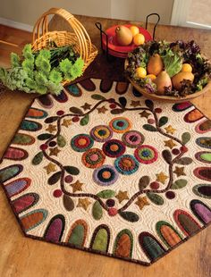 Amazon.fr - Simple Appeal: 14 Patchwork and Applique' Projects for Everyday Living - Kim Diehl - Livres