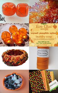 OPEN ✿ EcoChicSoaps' BEST of ETSY BNS ✿ We are the BEST-Os! ✿ RND 705 ✿ by Best of Etsy Curators' Account on Etsy--Pinned with TreasuryPin.com