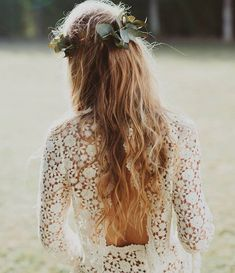 Terra i Mar, las novias de ImmaClé | AtodoConfetti - Blog de BODAS y FIESTAS llenas de confetti