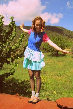 Bright Clorblock | Women's Look | ASOS Fashion Finder http://malketa.blogspot.com.es/2014/05/wind-colorblock.html