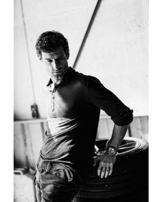 We are Webbers Mark Webber, Love Him, My Love, Patrick Dempsey, F1 Drivers, Formula One, Old Pictures, A Good Man, Champion