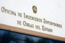 Ingeniero Rodríguez Denuncia OISOE Y Obras Públicas Le Deben RD$16 Millones