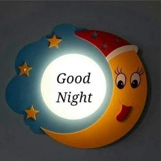 Good Night Images For WhatsApp - Cute Good Night Images Good Night Love Messages, Good Night Images Hd, Good Night Greetings, Good Night Wishes, Night Pictures, Good Night Quotes, Good Morning Images, Good Night Story, Lovely Good Night